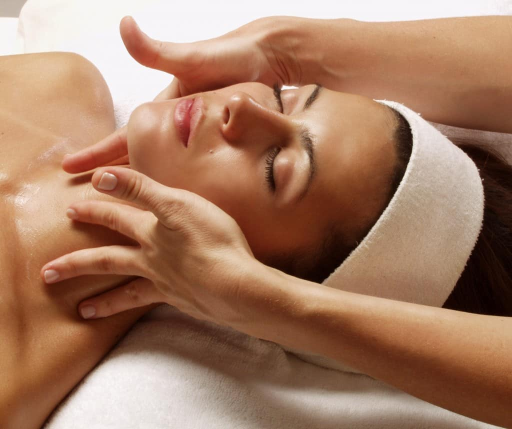 Fresh salon skin care services in guelph ontario for A skin care salon