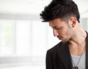 For Men: Hairdressers and Nail Salons in Guelph