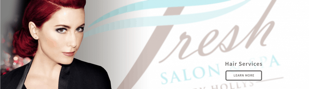 Guelph hair salons