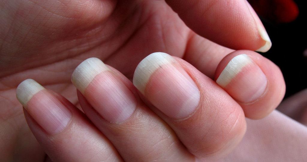 BEST nail salon Guelph