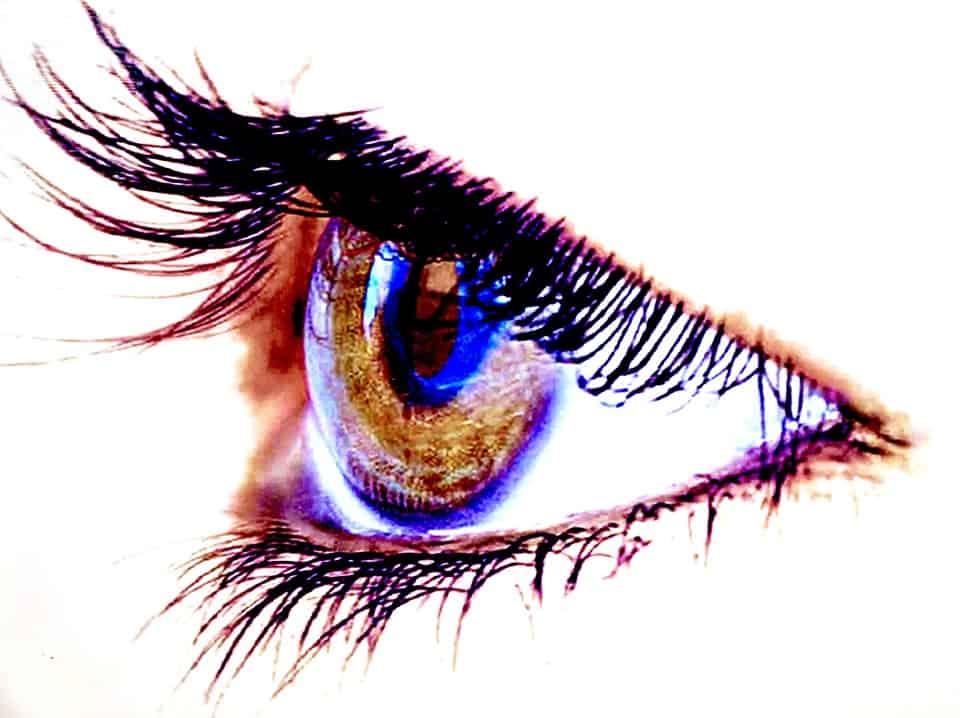 Different Types of Eyelash Extensions - Fresh Salon & Spa ...