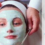 Repechage Face Masks