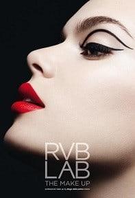 rvb makeup Guelph