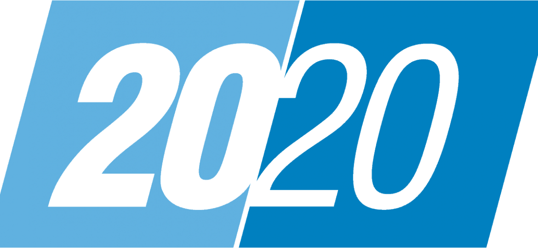 "Head into 2020 a ""Perfect Vision"""