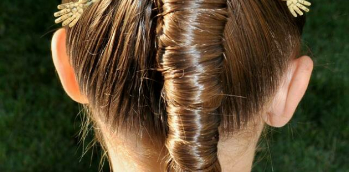 Best 4 Hairstyles for Halloween This Year