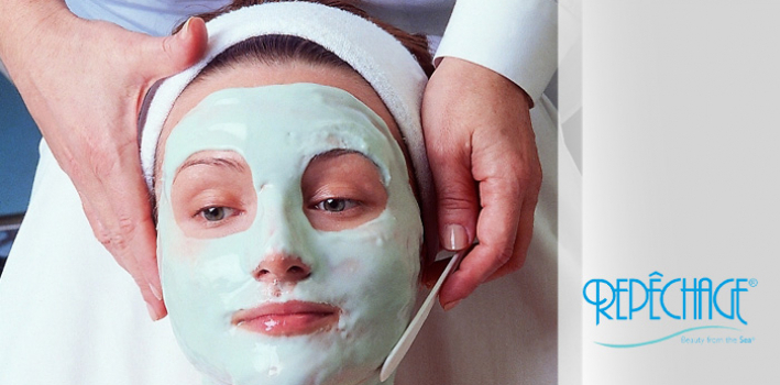 Repechage Face Masks – Learn Why it Is The Best Face Mask