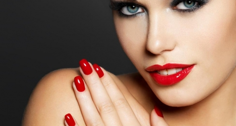 How To Solve The Biggest Problems With Nails?
