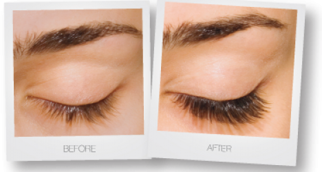 Eyelash Extensions Frequently Asked Questions