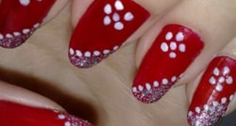 8 Tips For Strong And Beautiful Nails