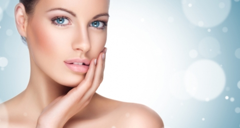Why Facials are Especially Important During the Winter Months