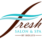 Fresh Salon & Spa By Hollys
