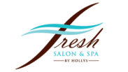 Fresh Salon & Spa By Hollys